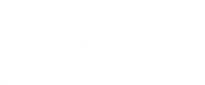 Bywater Primary Logo_resized